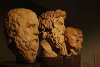 ¿Por qué estudiar Filosofía?