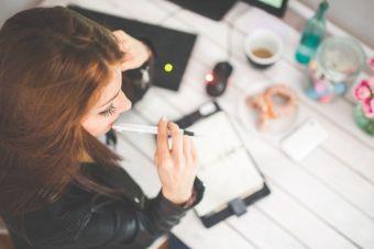 15 señales que indican que tienes vocación por tu carrera