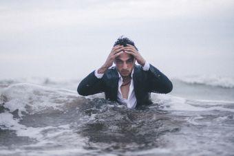 10 Señales que indican que serás un profesional fracasado