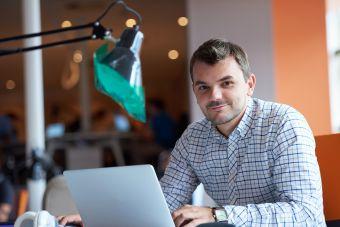 10 Señales que Indican que deberías Crear tu Propio Negocio y Convertirte en un Emprendedor