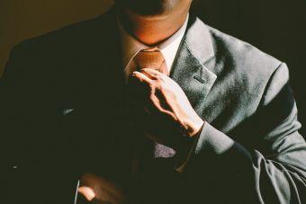 ¿Qué hace un ingeniero comercial en una empresa de retail?