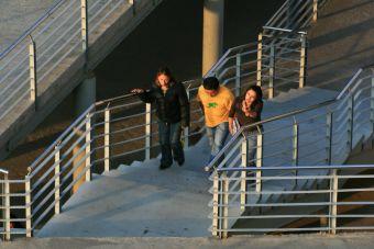 Matriculados en Ues tradicionales de colegios municipales no superan el 50 %