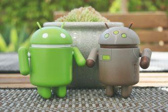 Celebra los 7 años de Android descargando gratuitamente el FIFA 16