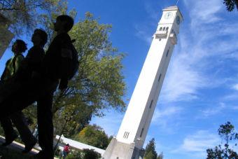 ¿Cuáles son las mejores universidades para estudiar determinada carrera?