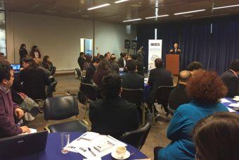 OpenConference 2016: participa en el evento de ciencia, tecnología y educación