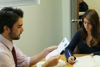 Estudiantes de pedagogía: busca tu sede de rendición para la Evaluación Nacional Diagnóstica