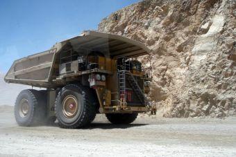 Seminario mostrará alternativas laborales en el sector minero
