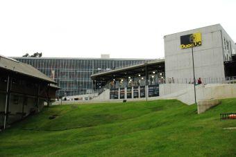 Duoc UC cerrará su CFT y concentrará oferta de carreras en IP