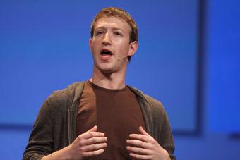 ¿Sabes cuánto vale tu perfil de Facebook?