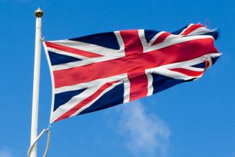 Estudio revela que empresas británicas contratan sólo a postulantes de la elite