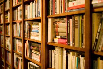 Participa en el conversatorio sobre el fomento de la lectura en la V Región