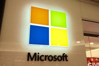 Microsoft abrirá en mayo postulaciones a trabajos para ingenieros