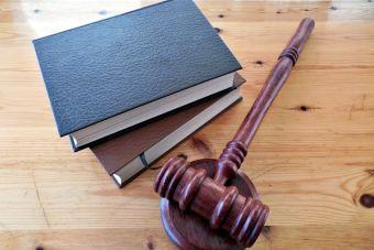 Diputados proponen ampliar opciones de práctica para estudiantes de derecho