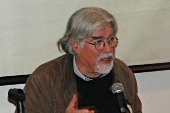 Rector de la Academia de Humanismo Cristiano expresa su desilusión por haber quedado fuera de la gratuidad