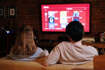 4 signos de que necesitas un nuevo Smart TV