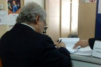 U. Central interpuso recurso de protección contra el CRUCh por ingreso al sistema PSU
