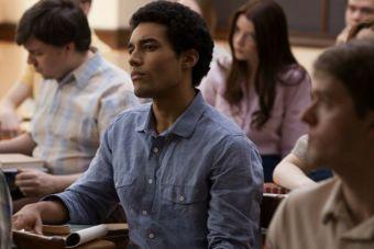 Estrenos de Netflix: 4 documentales y 2 largomentrajes que no te puedes perder