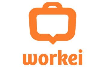 Workei, la app que te permite encontrar trabajo desde tu celular