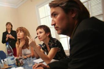 Fulvio Rossi presentó propuesta para incluir a más estudiantes vulnerables en gratuidad