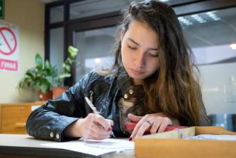 ¿Puedo acceder a la gratuidad para estudiar una segunda carrera?