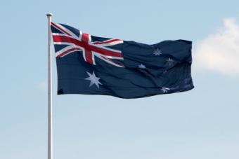 Aún quedan 200 cupos para trabajar y estudiar en Australia gracias a la visa Work and Holiday