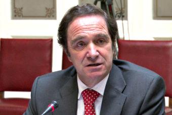 """Timonel de la UDI pidió al Gobierno corregir la """"discriminación inaceptable"""" en la propuesta sobre gratuidad"""