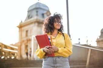 Las 5 mejores aplicaciones para estudiantes