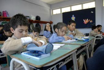 Requisitos que elevan los estándares de admisión a Pedagogía comenzarán a regir en 2023