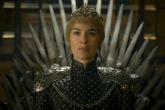 Game of Thrones: HBO confirma próxima temporada de 7 capítulos a mediados de 2017