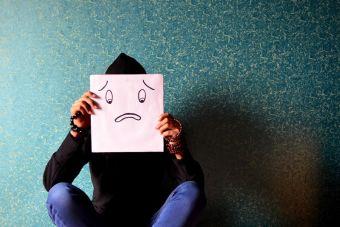 ¿Por qué la Generación Y no es feliz?