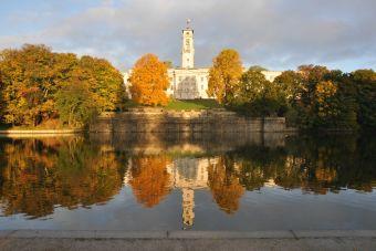 Reino Unido lidera ranking de las naciones con universidades más sustentables