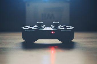 17 cursos online gratuitos sobre videojuegos y aplicaciones