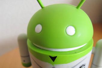 Google lanza cursos online gratis para aprender a programar en Android