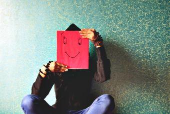 5 claves para alcanzar la felicidad según la ciencia