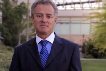 Federico Valdés por la reforma: Habrá Ues tipo colegios particulares y otras tipo municipales