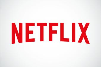 Difunden un listado con códigos que permite acceder a subcategorías de Netflix