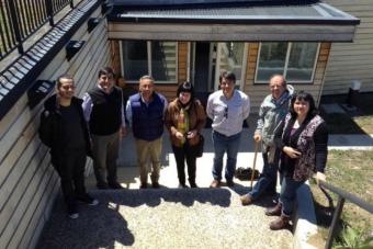 Universidad de Aysén comenzará a funcionar con cinco carreras a partir del 2017