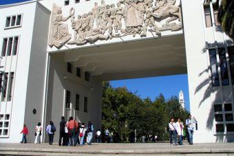 Parlamentarios DC amenazan con rechazar glosa presupuestaria de gratuidad