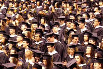 Ministerio de Ciencias de Alemania te invita a postular a las becas de la Universidad de Hochschule Hof