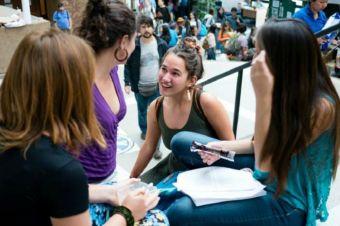 Gobierno invita a estudiantes participar del concurso Haz Tu Tesis en Cultura