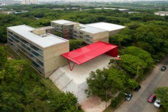 Cuatro universidades de Latinoamérica se ubican dentro de las mejores en empleabilidad