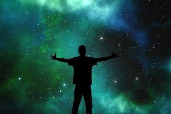 No te pierdas este miércoles el ciclo de charlas de astronomía