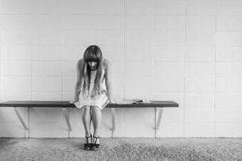 Olvidar a tu ex es tan difícil como dejar una droga