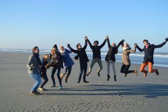 12 ventajas de tener un amigo que estudia ingeniería