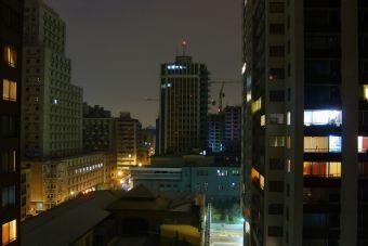 Los sectores con arriendos más económicos en Santiago