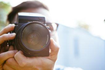 ¿Pensando en estudiar Comunicación Audiovisual? Conoce 10 planteles que la imparten