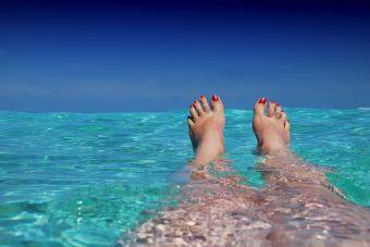 17 cosas que pasan por tu cabeza al saber que ya estás de vacaciones
