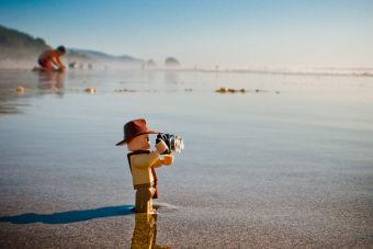 7 claves para no subir de peso en las vacaciones