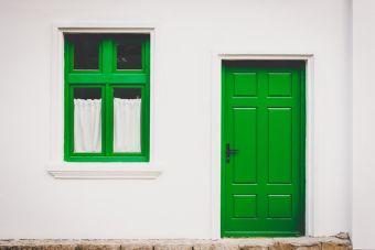 8 cosas que piensas cuando te vas a vivir solo