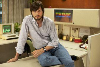 10 películas que podrían interesarte si entraste a una carrera relacionada con la tecnología